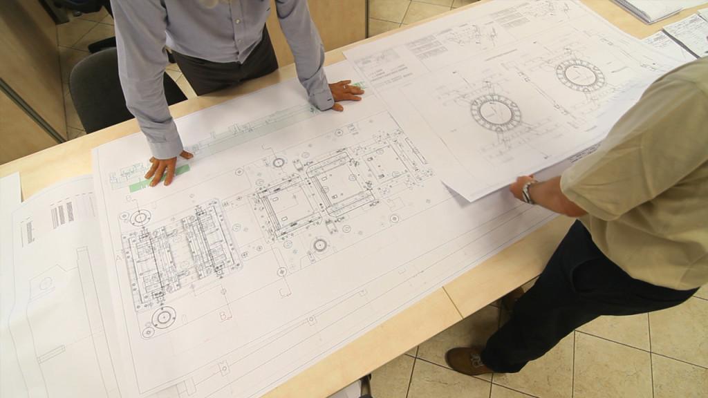 progettazione-stampi-cover