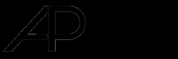 logo_ap-arpertech_home
